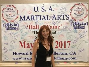 martial arts 2017 1 (1)