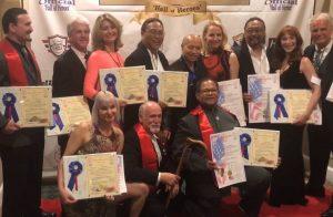 martial-arts-award-2